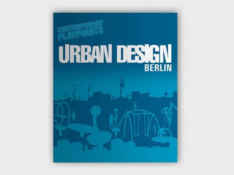 Urban Design Berlin